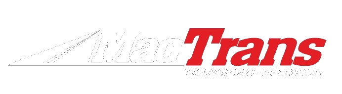 Mac-Trans